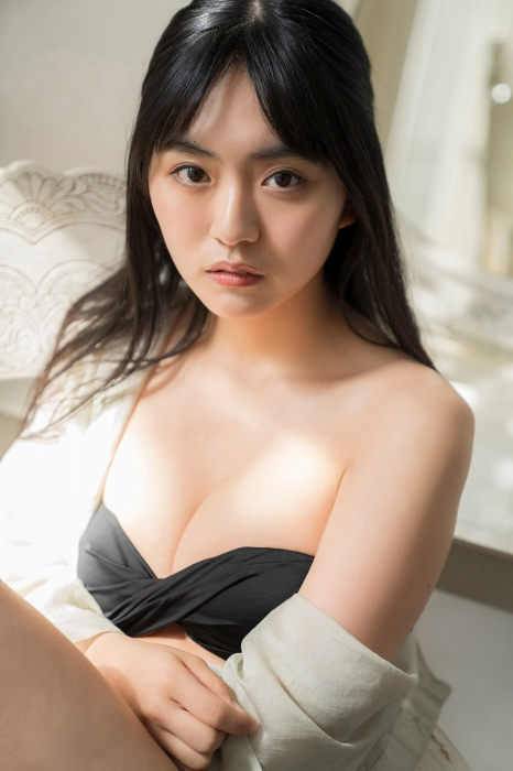 豊田ルナ 画像027