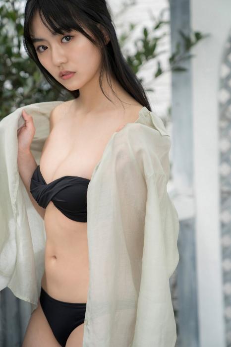 豊田ルナ 画像030