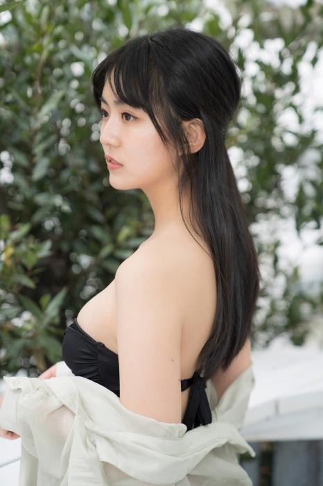 豊田ルナ 画像031