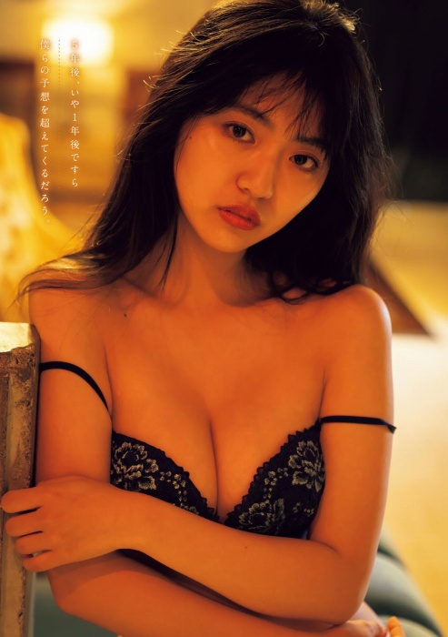 豊田ルナ 画像054