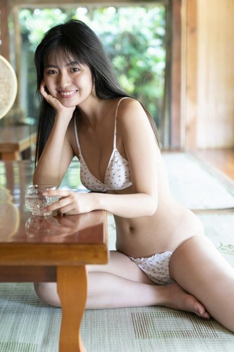 豊田ルナ 画像069