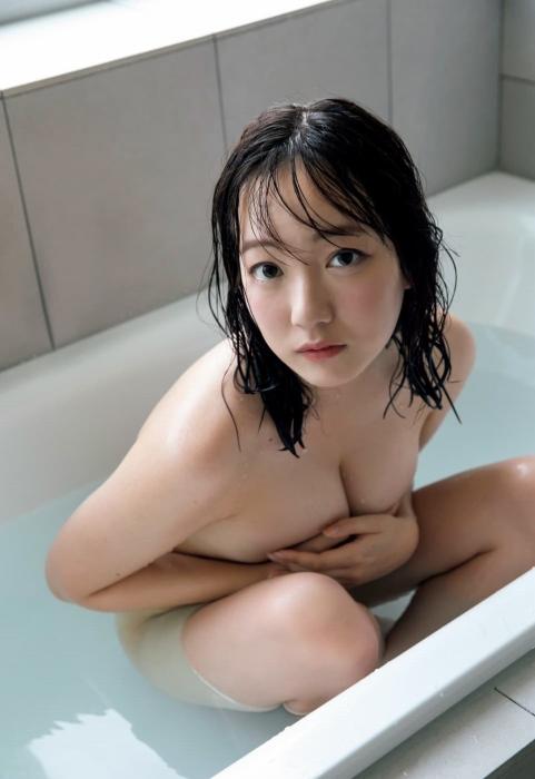 京佳 画像010