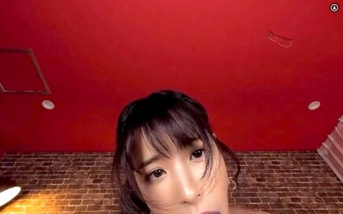 桃乃木かな 画像041