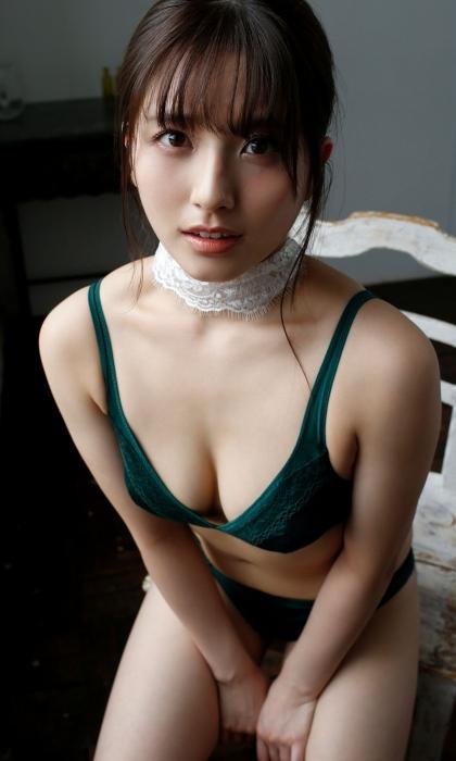 大和田南那 画像012
