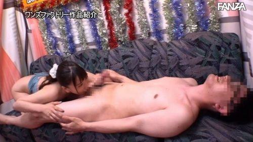 初川みなみ 画像021